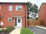 Thumbnail to rent in Greenock Crescent, Wolverhampton