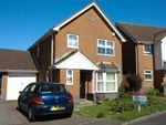 Thumbnail for sale in Gainsborough Road, Bexhill-On-Sea