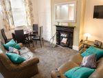 Thumbnail to rent in Primrose Street, Lancaster