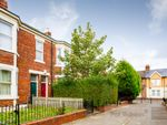 Thumbnail to rent in Fourth Avenue, Heaton, Newcastle Upon Tyne
