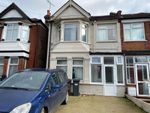 Thumbnail to rent in Alexandra Road, Hounslow
