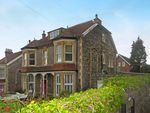 Thumbnail for sale in Eastcombe Road, Weston Super Mare