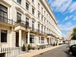 Thumbnail to rent in Hyde Park Gardens, Hyde Park