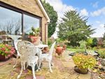 Thumbnail for sale in Cartmel Close, Reigate, Surrey