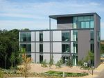 Thumbnail to rent in Ground Floor, Baird House, Seebeck Place, Knowlhill, Milton Keynes