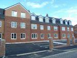 Thumbnail to rent in Lytton Street, Middlesbrough