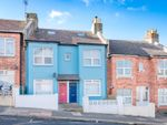 Thumbnail for sale in Ryde Road, Brighton