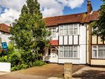 Thumbnail for sale in Grasmere Avenue, London