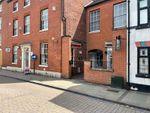 Thumbnail to rent in Unit 1, Blewitt Court, 8 Bore Street, Lichfield