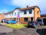Thumbnail for sale in Abbeycroft Drive, Newtownabbey