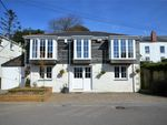 Thumbnail to rent in Quay Road, Devoran, Truro, Cornwall