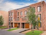"Thumbnail to rent in ""Clementhorpe V4"" at Campleshon Road, York"