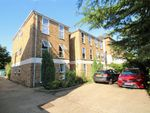 Thumbnail for sale in 67-69 The Greenway, Uxbridge, Middlesex