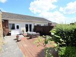 Thumbnail for sale in Denbigh Way, Barry