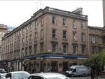 Thumbnail to rent in St. Vincent Place, Glasgow