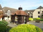 Thumbnail for sale in Swinbrook Court, Witney