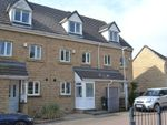 Thumbnail for sale in Camomile Court, Thornton, Bradford