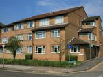 Thumbnail for sale in Willow Tree Walk, Bromley, Kent