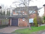 Thumbnail for sale in Beechmore Drive, Walderslade, Chatham