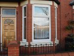 Thumbnail for sale in Seaford Road, Salford