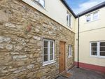 Thumbnail to rent in Horse Fair, Chipping Norton