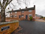 Thumbnail to rent in Borough Street, Kegworth, Derby