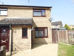 Thumbnail for sale in Elliot Close, Totton