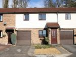 Thumbnail to rent in Two Dales, Darley Dale, Matlock