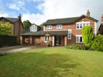 Thumbnail for sale in Chartwell Gardens, Appleton, Warrington