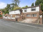 Thumbnail for sale in Finchley Vale, Belmont, Belfast