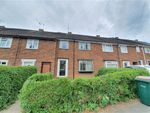 Thumbnail for sale in Mulberry Road, Coventry