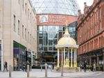 Thumbnail to rent in Victoria Square Shopping Centre, Belfast, Antrim