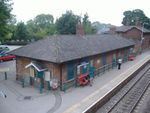 Thumbnail to rent in Cottingham Railway Station, Cottingham, North Humberside