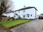Thumbnail for sale in South Common, Redbourn, St Albans