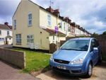Thumbnail for sale in Key Road, Clacton-On-Sea