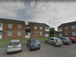 Thumbnail to rent in Haley Close, Wisbech