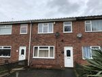 Thumbnail to rent in Ryemere Close, Eastwood, Nottingham
