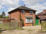 Thumbnail to rent in Walkford Lane, New Milton