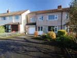 Thumbnail to rent in North Road, Yate, South Gloucestershire