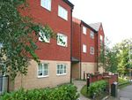 Thumbnail to rent in Mapperley Heights, Plains Road, Mapperley, Nottingham