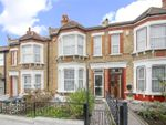 Thumbnail for sale in Swallowfield Road, London