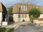 Thumbnail for sale in Nelson Close, Sompting, West Sussex