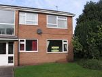 Thumbnail to rent in Gravelly Drive, Newport, Shropshire
