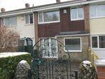 Thumbnail for sale in Farnham Close, Lemington, Newcastle Upon Tyne