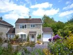 Thumbnail for sale in Home Farm Close, Uploders, Bridport