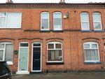 Thumbnail for sale in Charles Edward Road, Yardley, Birmingham
