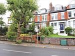 Thumbnail for sale in Muswell Hill Road, Muswell Hill, London