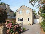 Property history Northfield Road, Tetbury GL8