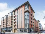 Thumbnail to rent in Colquitt Street, Liverpool, Merseyside, .