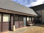 Thumbnail to rent in 6 Court Farm Barns Medcroft Road, Tackley